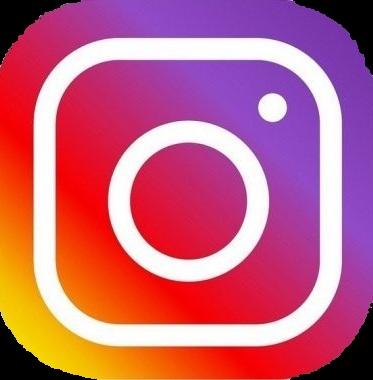Solve the problem of not opening the Instagram with Irancell Internet